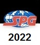 Invitation to propose meeting agenda